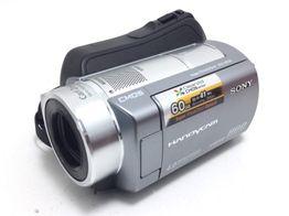 videocamara digital sony dcr-sr210e