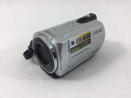 videocamara digital sony dcr-sr33