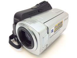 videocamara digital sony dcr-sr35
