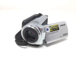 videocamara digital sony dcr-sr37e