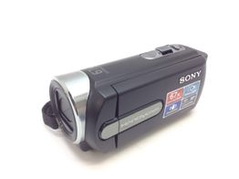 videocamara digital sony dcr-sx21e