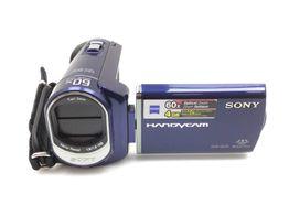 videocamara digital sony dcr-sx30e