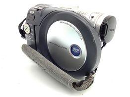 videocamara digital sony handycam