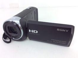videocamara digital sony hdr-cx240e