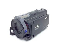 videocamara digital sony hdr-cx760