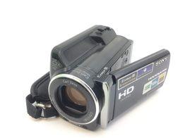 videocamara digital sony hdr-xr155e