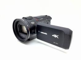 videocamara profesional panasonic hc-vx1