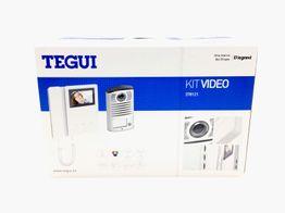videoportero otros kit vieo 378111
