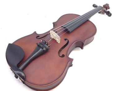 violin otros gotye