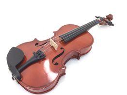 violin otros va101h