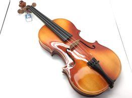 violin antonius stradivarius cremonensis 1713 4/4