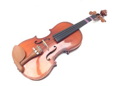 violin otros violin