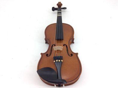violin bernard 005vn 1/2