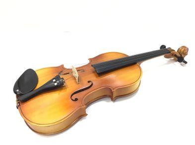 violin otros sin modelo 4/4