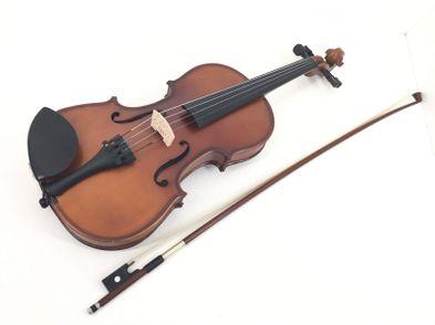 violin carlo giordano vs-0 4/4