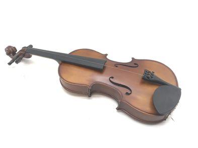 violin carlo giordano vs-0