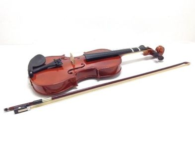 violin carmino finest quality violins