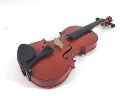 violin cibeles cibeles
