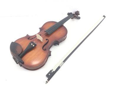 violin corina sv-100
