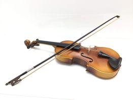 violin cremona 1870