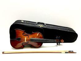 violin cremona sv-130f