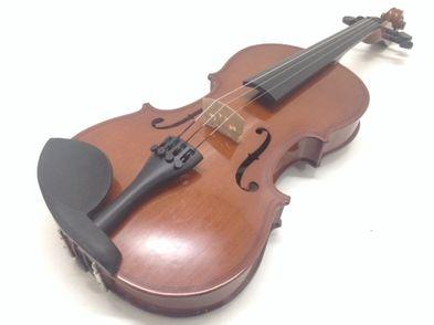 violin cremona sv-1
