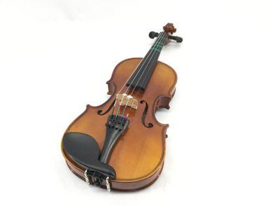 violin otros 300p