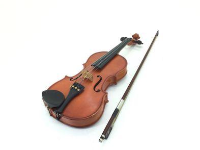 violin e.kreutzer 1/4
