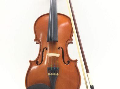 violin e.kreutzer estudiante