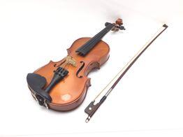 violin e.kreutzer school 1/2