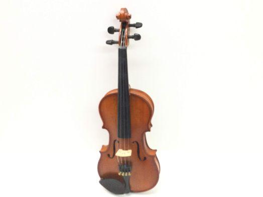 violin e.kreutzer school 1/4
