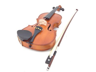 violin otros school 4/4