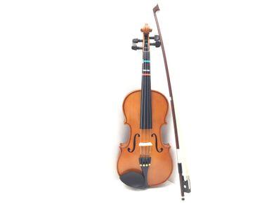 violin otros school
