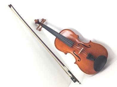 violin e.kreutzer sv-1c