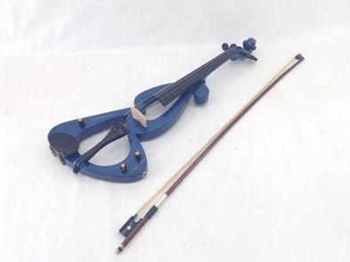 violin otros sin modelo