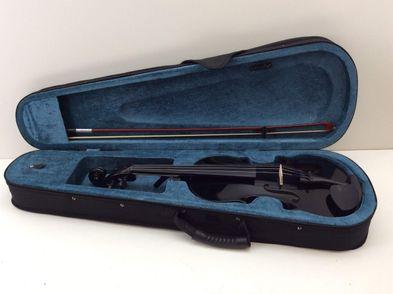 violin otros f1151abk