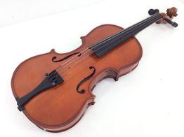violin gara 3/4 gkv-100