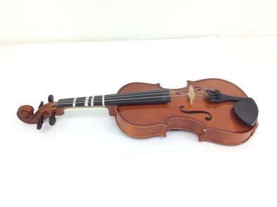 violin gara gkv-100
