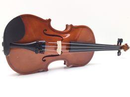 violin genérico 1/8