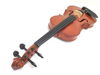 violin otros generico
