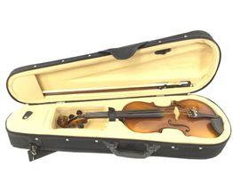 violin gunter k