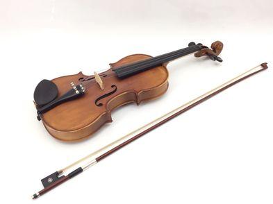 violin otros bci