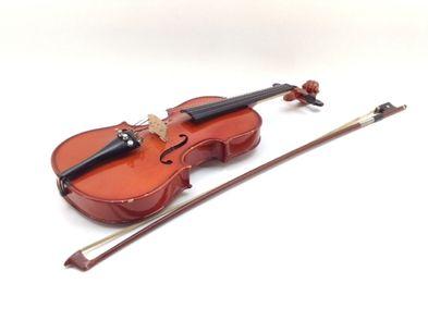 violin otros sv-sb034