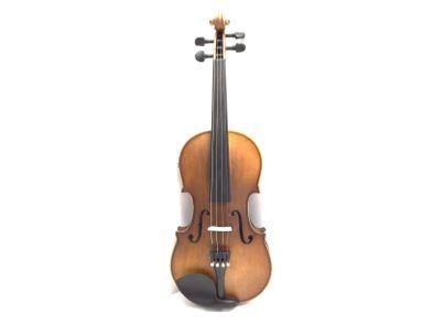 violin otros hbv800