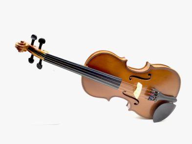 violin otros infantil