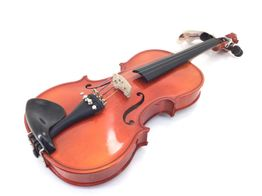 violin josef jan dvorak 3/4