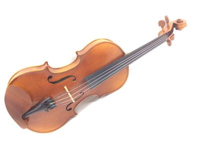 violin otros roma