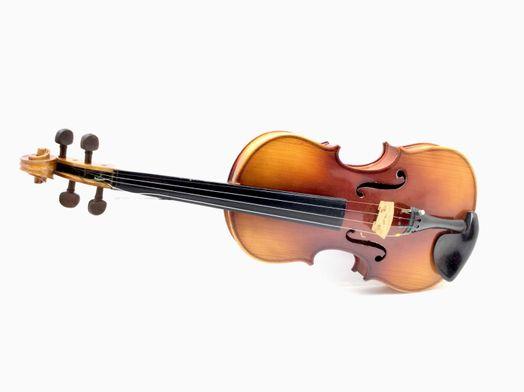 violin lark lark