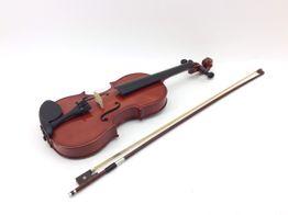 violin otros sm