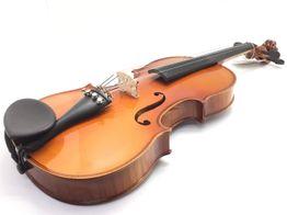 violin otto jos klier heidi faber